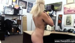 Big ass anal heaven and dick makes pussy cum Stripper wants an upgrade!