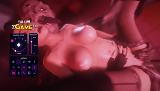 Elsa and Anna 3D sex compilation Rough