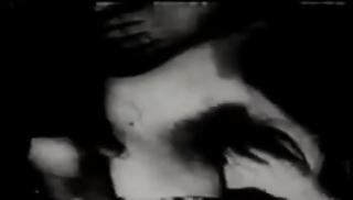 a vulgar dvd through the 30s typically