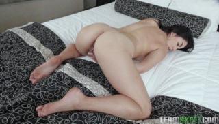 Monica Sage Does Porn