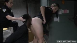 Russian milf gangbang young Domestic Disturbance Call