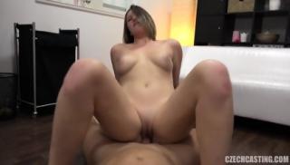 Cock For Pretty Amateur