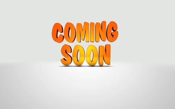 Dee Williams - Cuckold Sessions - Dogfart