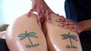 Massage Without Compromise