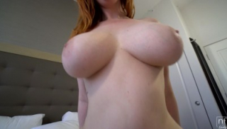 Look At My Tits When You Cum