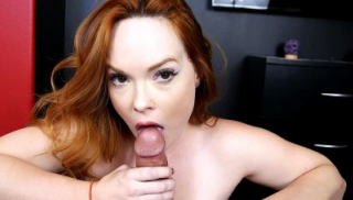 Summer Hart Takes Care Of My Orgasm
