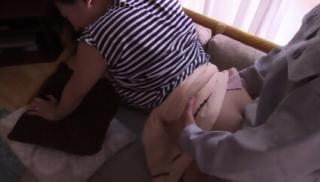 SHKD-653在老公面前被奸–受虐的白鹤松本芽衣