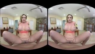 Eva Notty VR