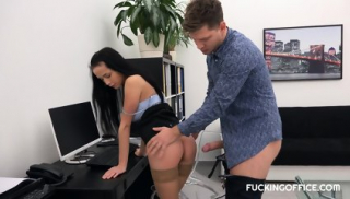 Amateur Homefuck And Spycam Is Online