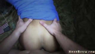 Teen girl tricked guy into sex and ruined handjob first time Operation Pussy Run!